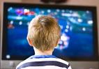 Publicidade infantil : deve ou não ser proibida? O Superior Tribunal da Justiça sugere que sim - Thinkstock