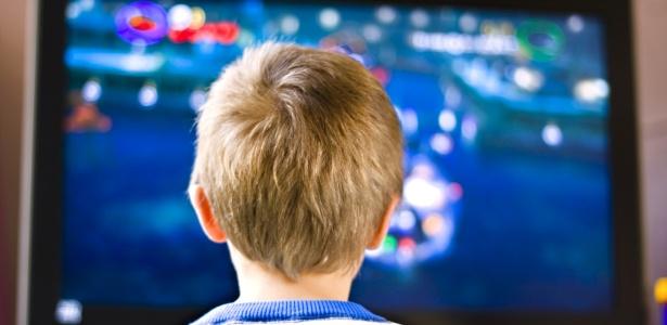 Pesquisadores analisaram ressonâncias magnéticas de mais de 150 jovens de 14 anos  - Thinkstock