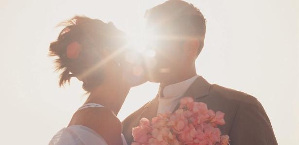 Tanto o casamento como a união estável são entidades familiares