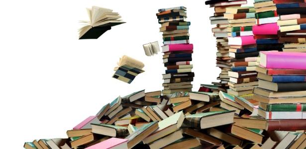 Livros de autoajuda lotam as livrarias e criam a polêmica: funcionam ou não funcionam? - Thinkstock