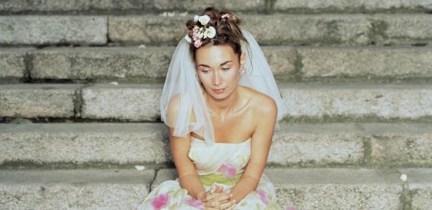 Em 2010, apenas 51% dos adultos norte-americanos estavam casados, aponta pesquisa - Thinkstock