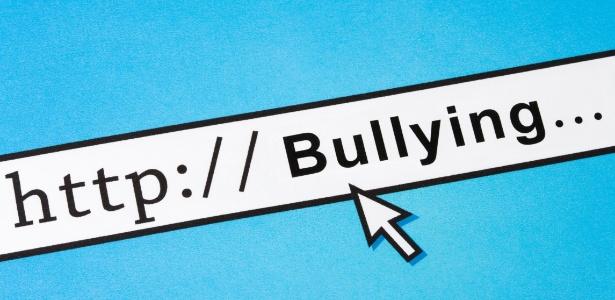 Redes sociais são os veículos mais utilizados para o cyberbullying - Thinkstock