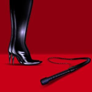 Não sinta culpa; fantasias sexuais são saudáveis  - Thinkstock