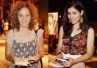 Moda para gringo ver: correspondentes internacionais comentam a semana de moda carioca - Helio Motta/UOL