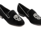 Veja dicas para aderir à tendência dos slippers - Divulgação