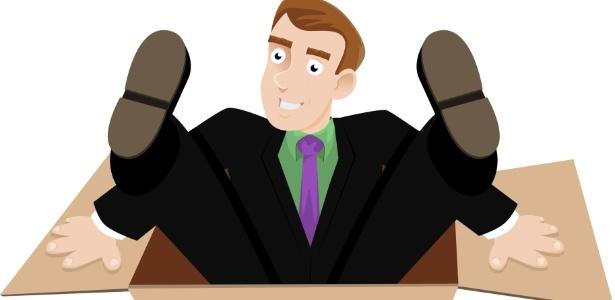 Com mais de 50 anos na área, escritório de advocacia chileno vende pela internet assistência para divórcio - Thinkstock