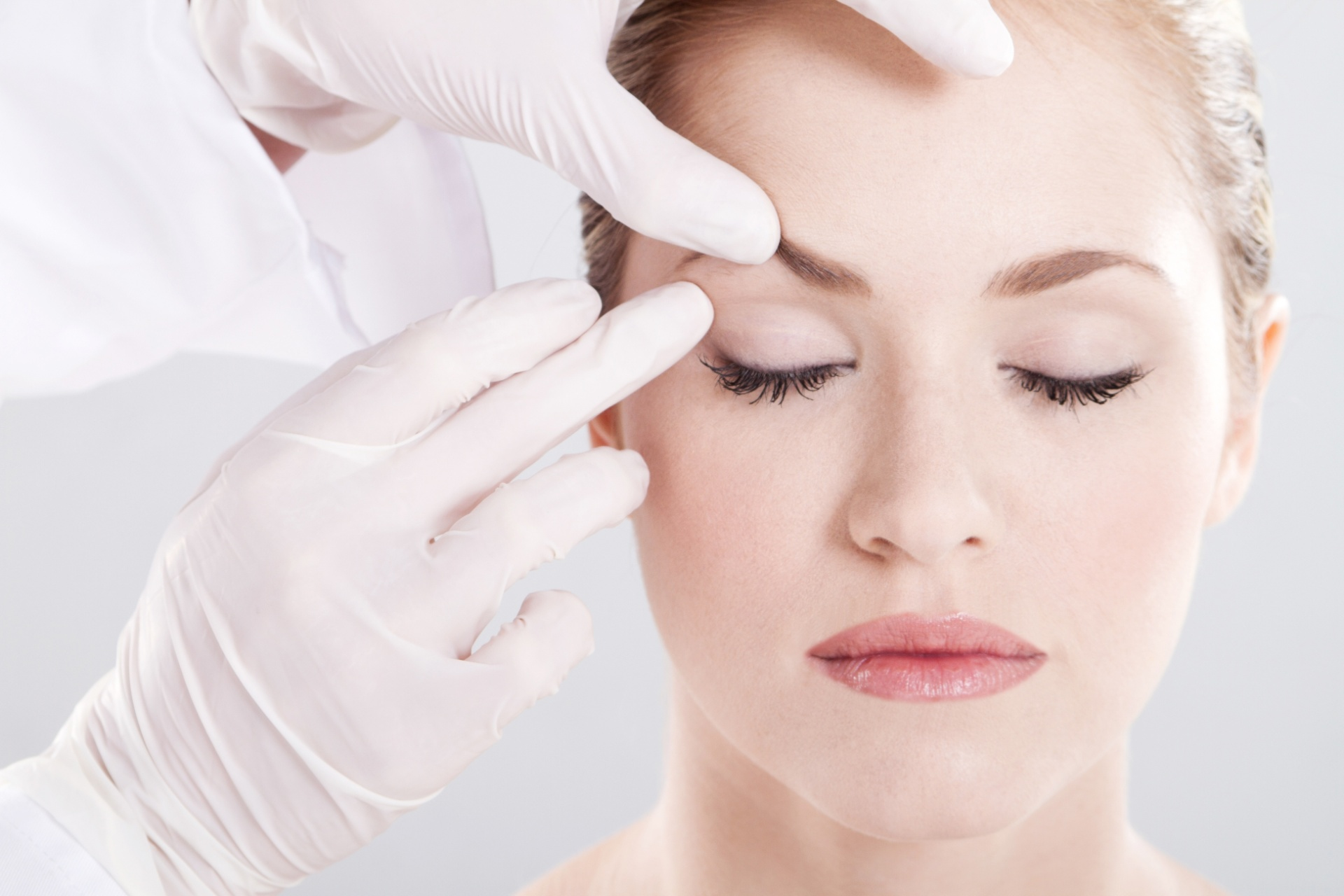 34958320220b8 10 aspectos sobre Botox antes de investir na técnica de rejuvenescimento -  21 03 2012 - UOL Universa