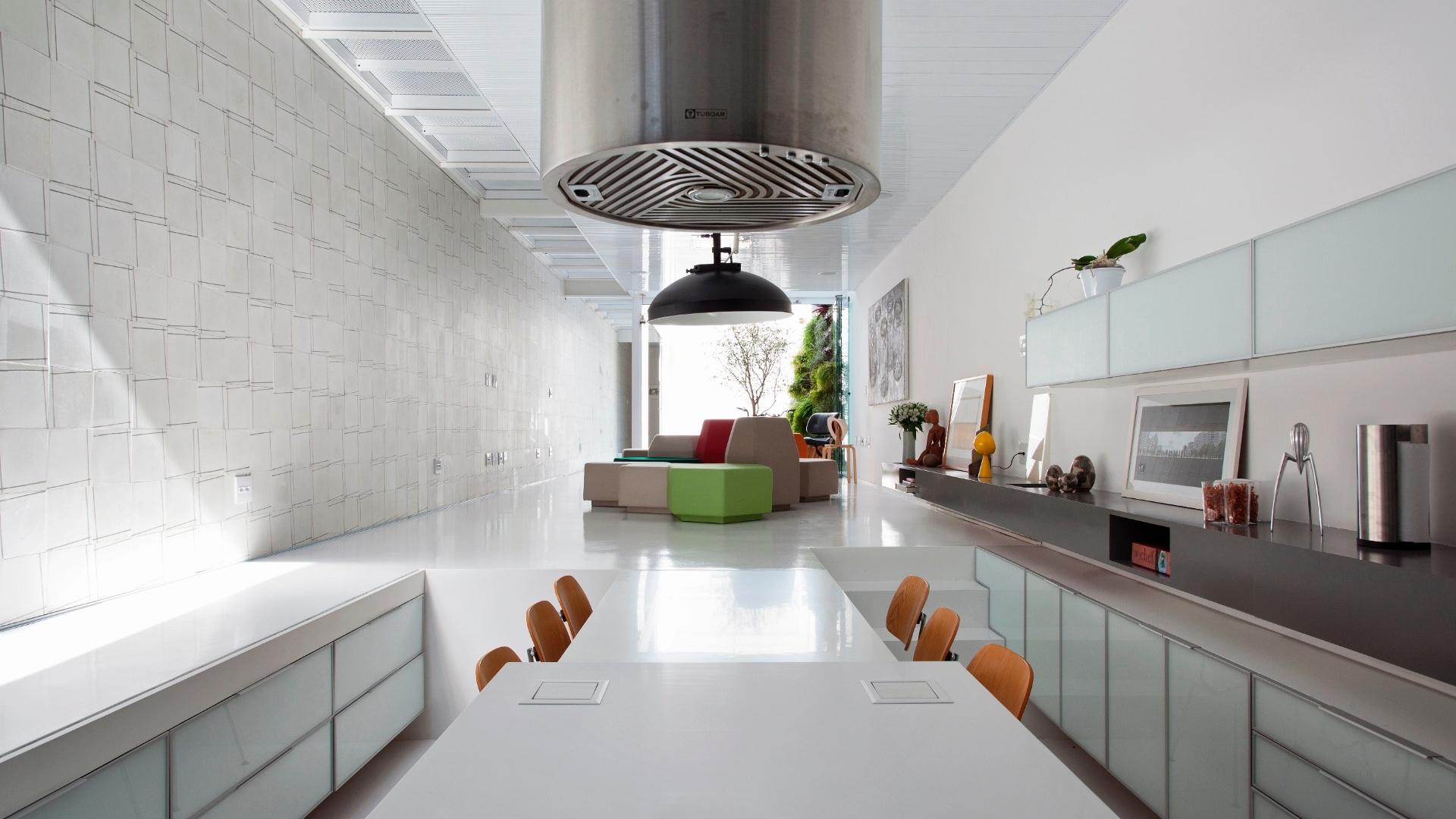 designs de interiores entre 995 projetos   UOL Estilo de vida #4F6130 1920 1080