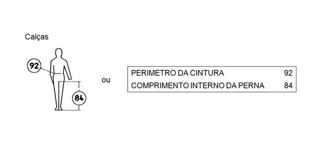 Abnt/Divulgação