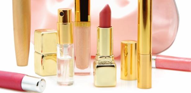 Diante da imensa variedade de produtos disponíveis no mercado, você sabe o que escolher? - Thinkstock