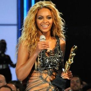 Beyoncé é uma das convidadas a fazer parte da Academia de Artes e Ciências Cinematográficas de Hollywood